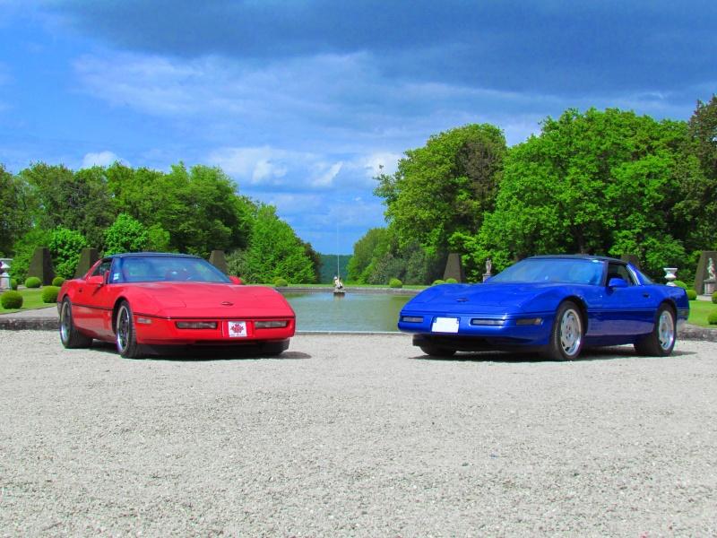 Photos d'I'vette ... et autres Corvette Retouc10