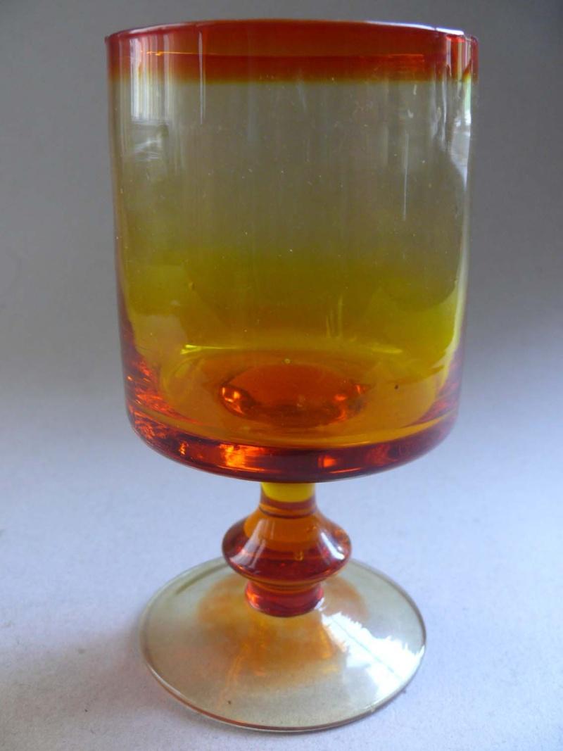 höglundish lookin' goblet P1230134
