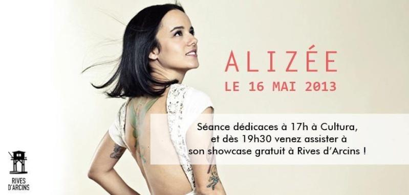 [EVENT] Dédicace à Bordeaux + Studio RFM -  16 mai - Page 3 32140510