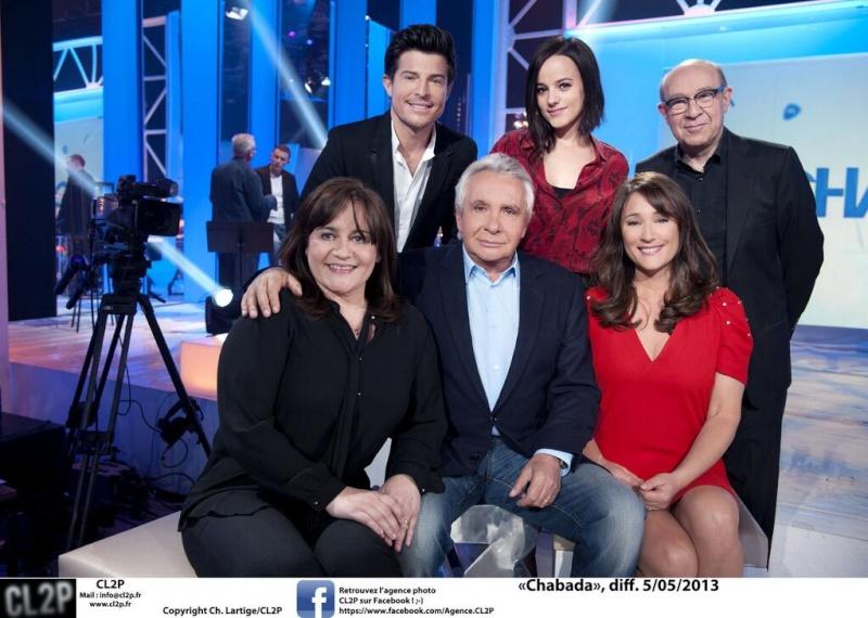 [TV] Chabada - France 3 // Début mai - Page 5 Bjf-rx10