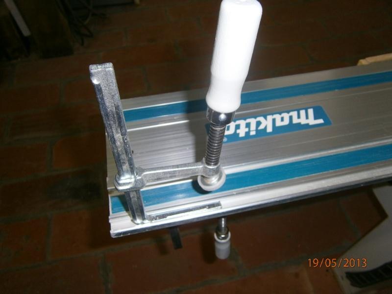serre joint festool P5190112
