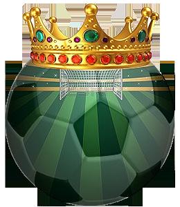 مناقشات دور ال4 لبطولة Champion Manger النسخة الثالثة  Untitl14