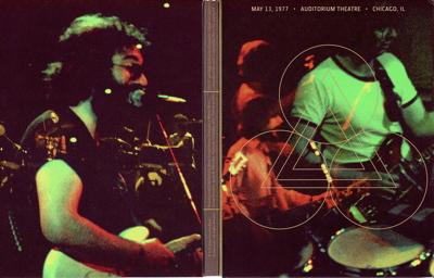 Box Mai 1977 1977_013