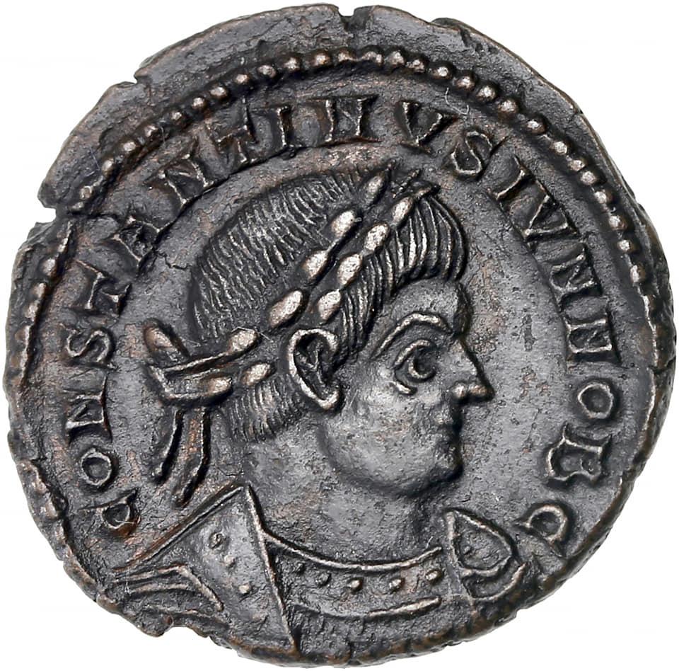 Constantin II pas dans la base ? Avers_10