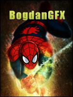 BogdanGFX