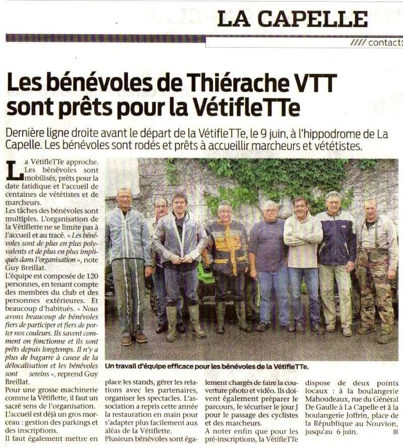 [02]la Vétiflette La Capelle 09.06.13 2013-p13