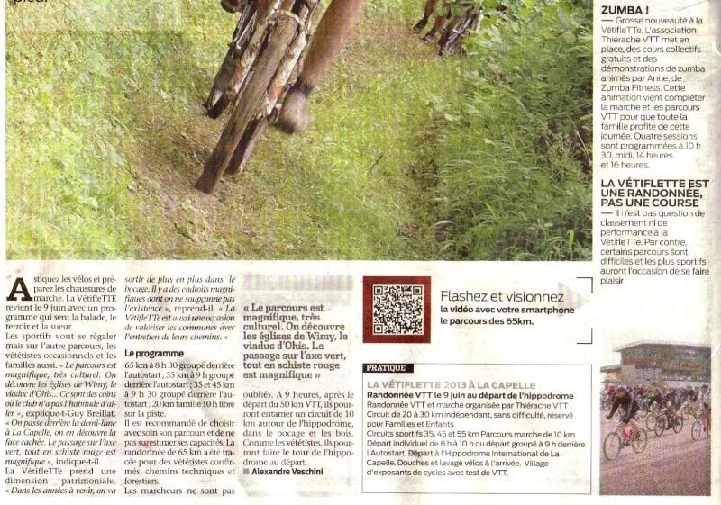 [02]la Vétiflette La Capelle 09.06.13 - Page 2 2013-p17