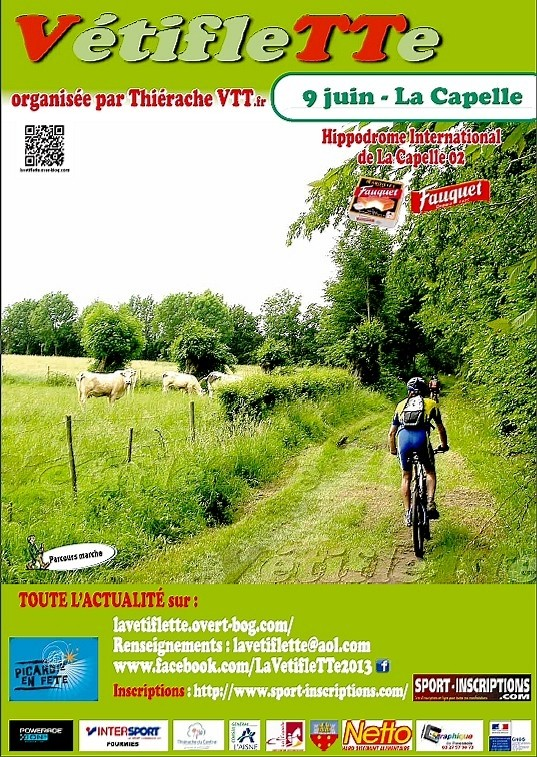 [02]la Vétiflette La Capelle 09.06.13 - Page 2 2013_a10