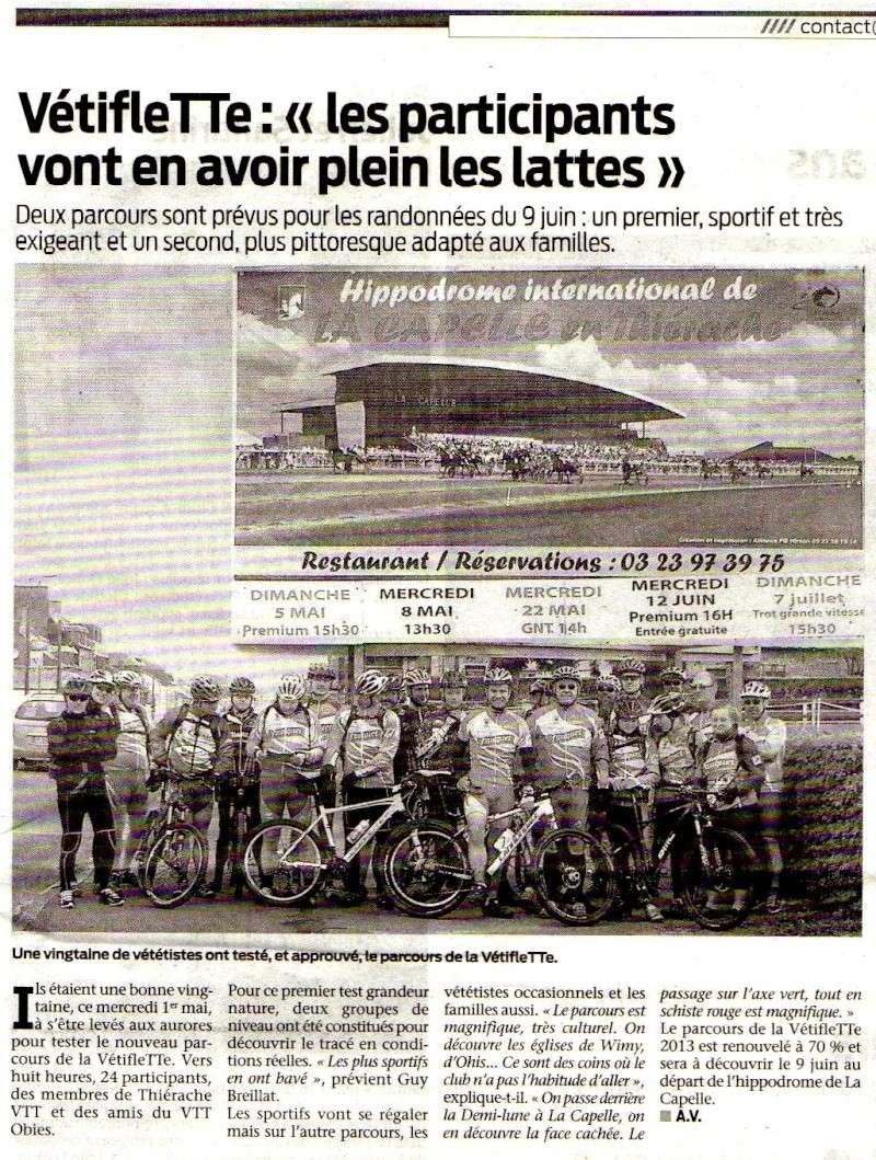 [02]la Vétiflette La Capelle 09.06.13 2013_p16