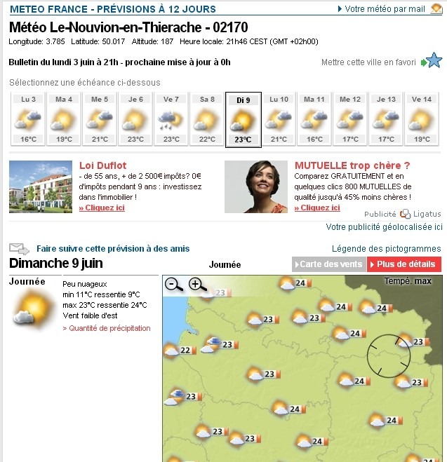 [02]la Vétiflette La Capelle 09.06.13 - Page 2 Meteo_11