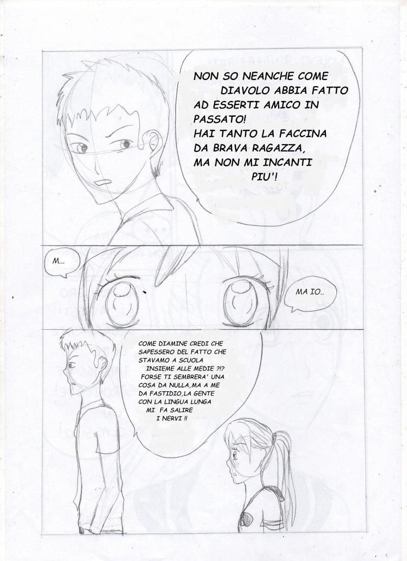 本当の愛?-Love 4 real?(fumetto) - Pagina 12 Scan0515