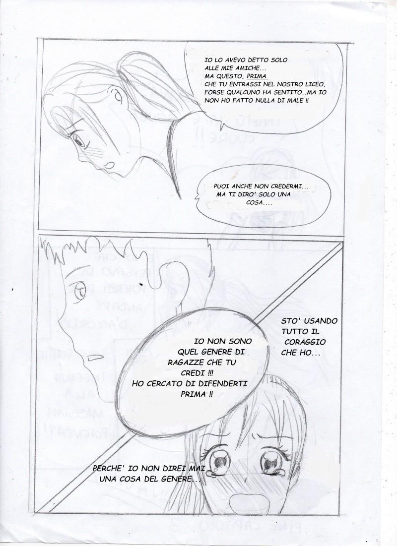 本当の愛?-Love 4 real?(fumetto) - Pagina 12 Scan0516