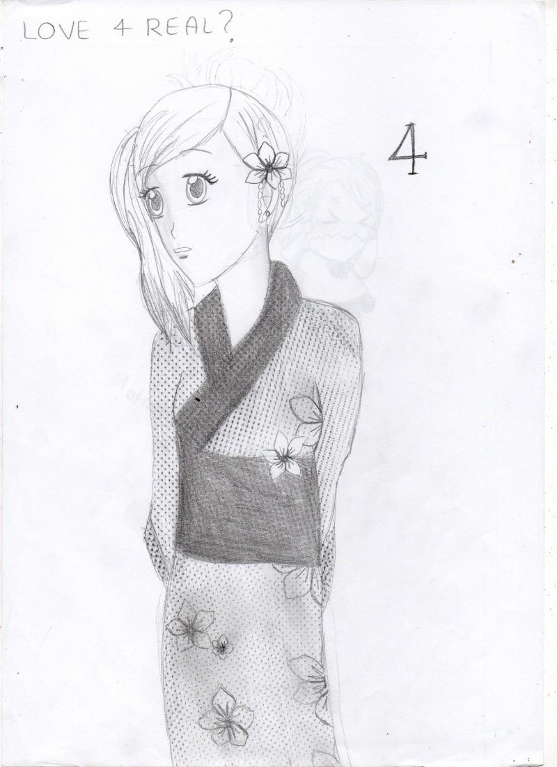 本当の愛?-Love 4 real?(fumetto) - Pagina 12 Scan0518