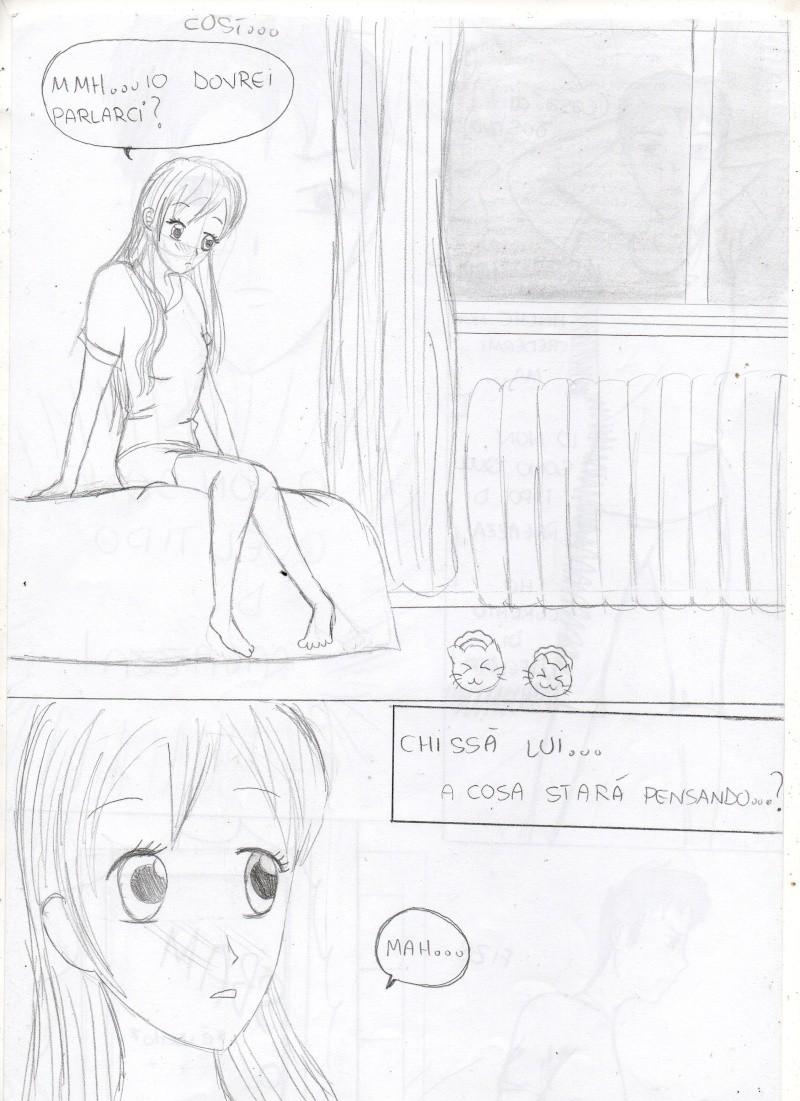 本当の愛?-Love 4 real?(fumetto) - Pagina 12 Scan0614