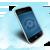 تطبيقات الأندرويد Android apps