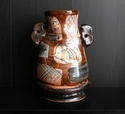 Willie Carter - Top Farm Pottery - Farndon 1_copy10