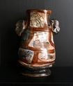 Willie Carter - Top Farm Pottery - Farndon 4_copy10