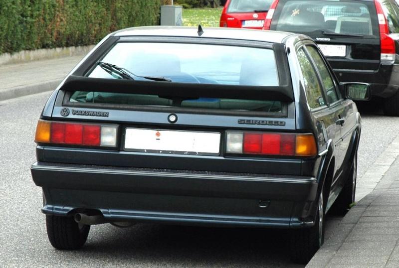 VW Sirocco GT 2 Schnappschuß K800_d17