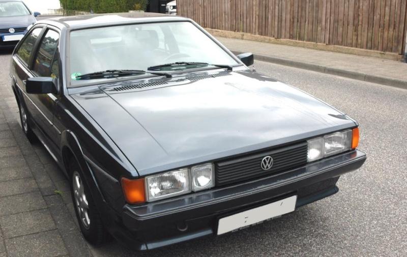 VW Sirocco GT 2 Schnappschuß K800_d18