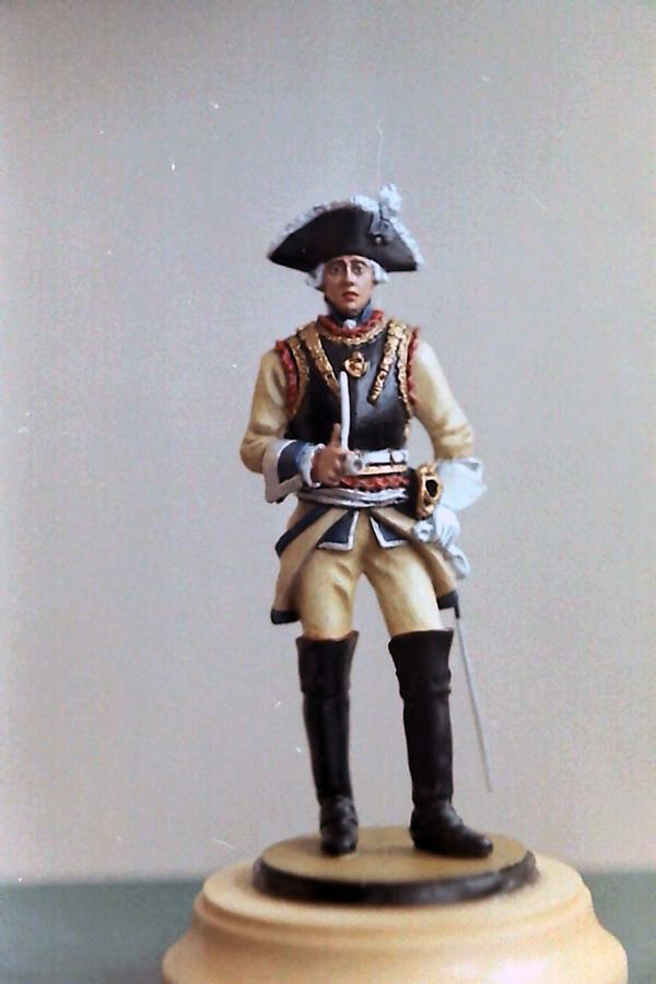 General Seydlitz Seidl10