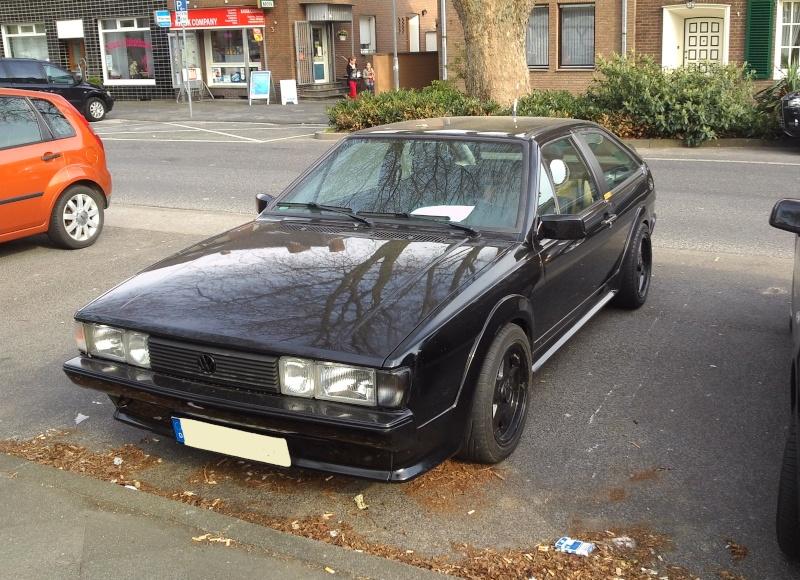 VW Sirocco GT 2 Schnappschuß Sirocc10