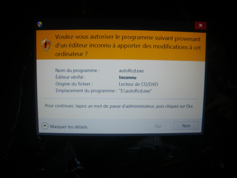 [Résolu] Problème BIOS Imgp3810