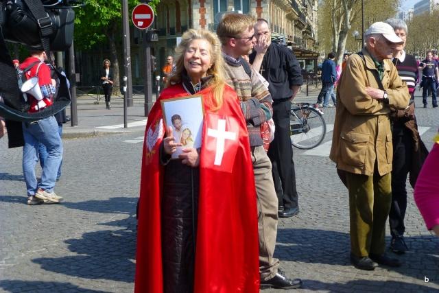 Vive la vraie France ! Barjot17