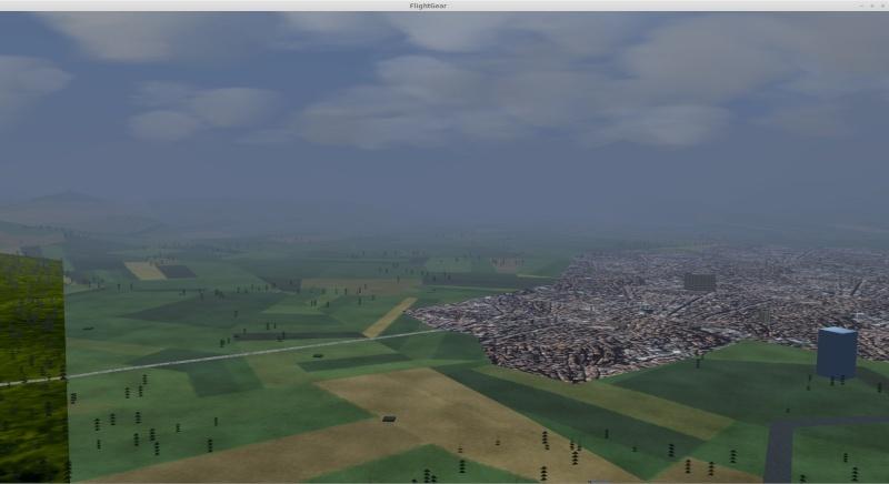 Scenery France 850 v2 :: DÉPRÉCIÉ Captur16