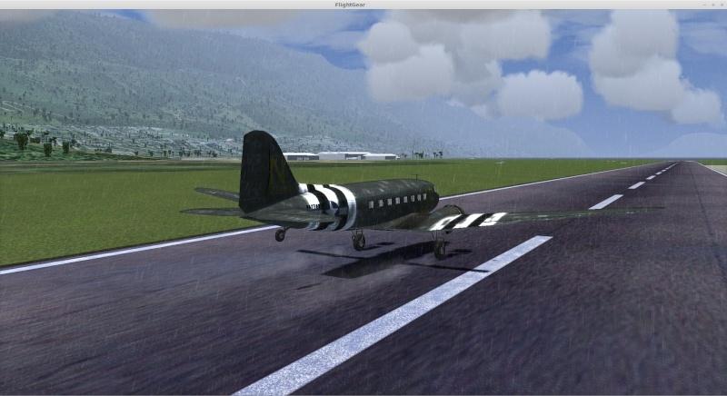 Douglas DC-3 C-47 (part. 2/2) - Page 37 Captur41