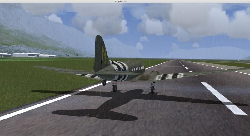 Douglas DC-3 C-47 (part. 2/2) - Page 37 Captur42
