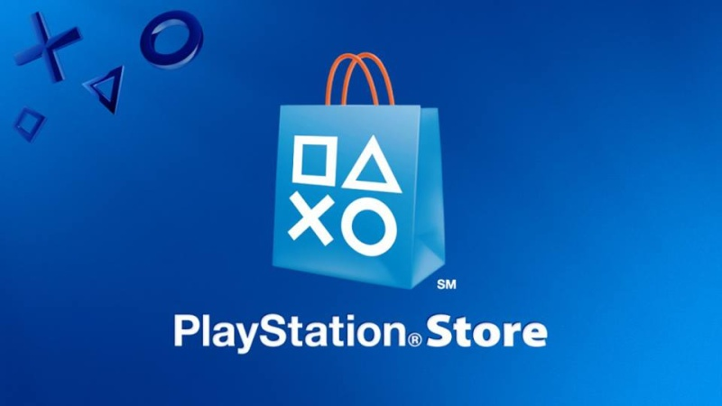 Playstation Store Update   94361510
