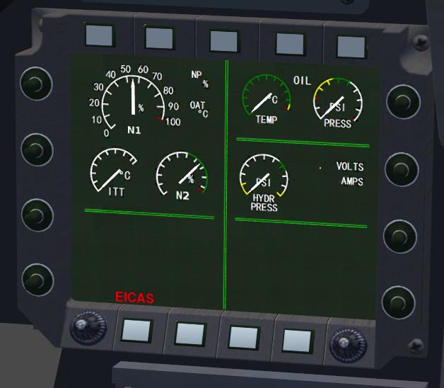 Développement de l'Akoya de LISA Airplanes - Page 2 M200010
