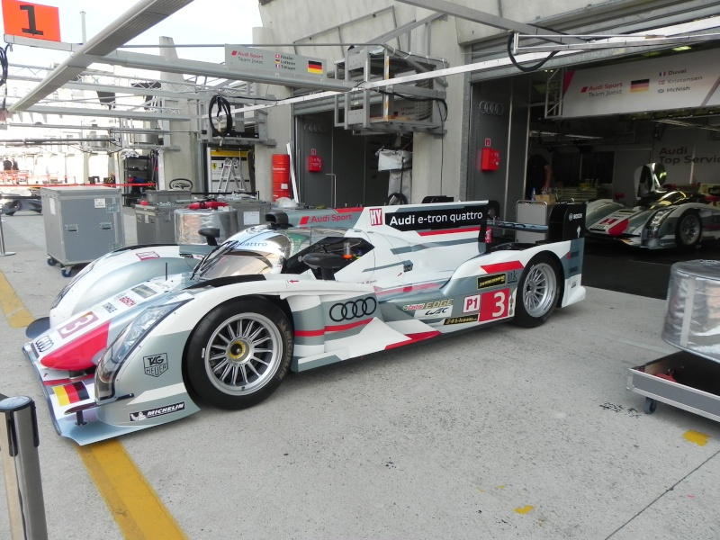 Journée test 24h00 du Mans 2013 Dscn0811