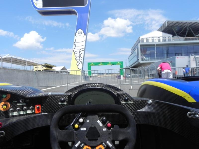 Journée test 24h00 du Mans 2013 Dscn0812