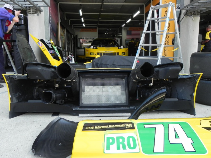 Journée test 24h00 du Mans 2013 Dscn0813
