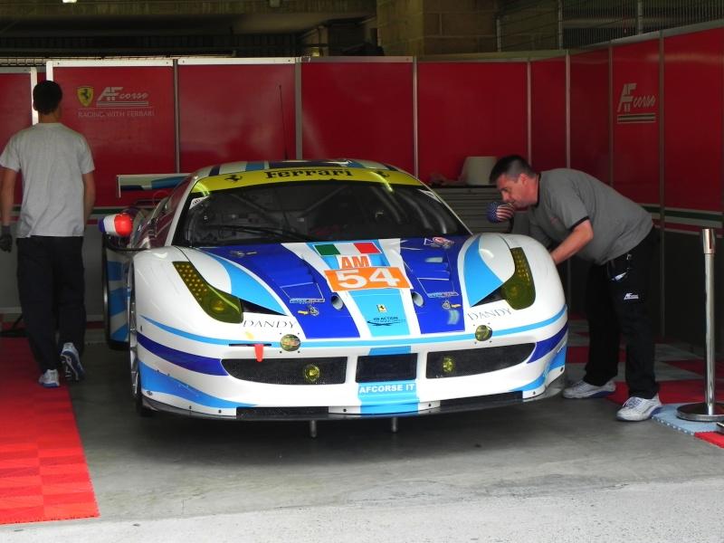Journée test 24h00 du Mans 2013 Dscn0816
