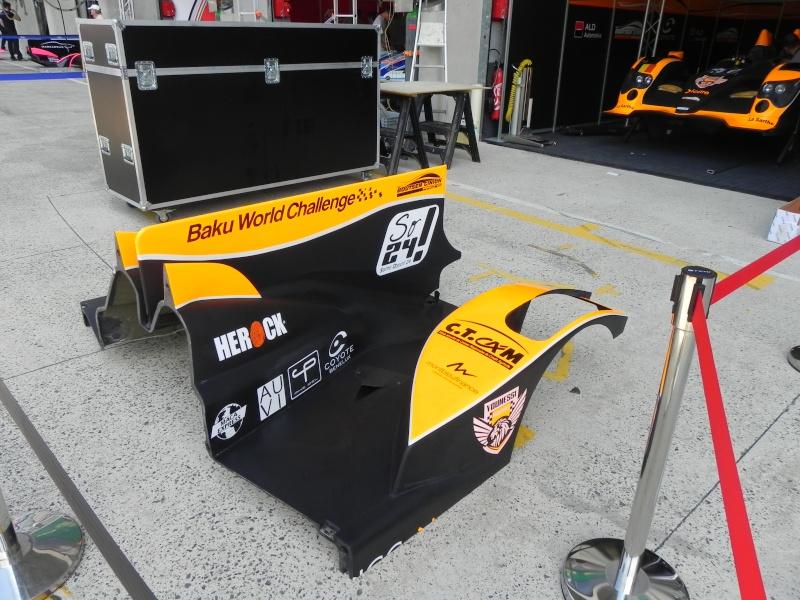 Journée test 24h00 du Mans 2013 Dscn0817