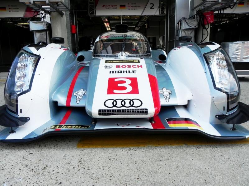 Journée test 24h00 du Mans 2013 Dscn0818