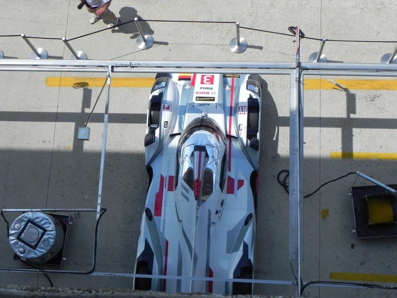 Journée test 24h00 du Mans 2013 Dscn0910