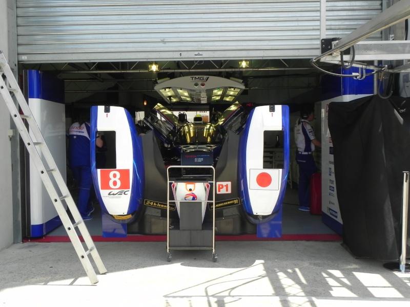 Journée test 24h00 du Mans 2013 Dscn0911