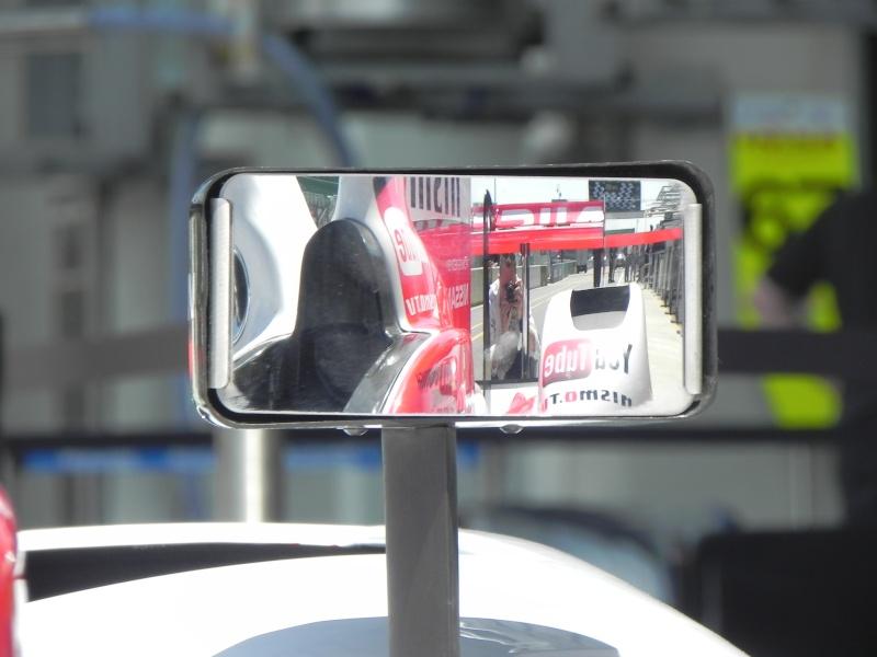 Journée test 24h00 du Mans 2013 Dscn0915