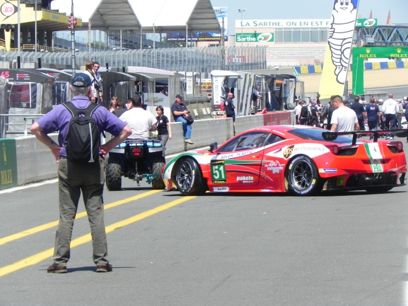 Journée test 24h00 du Mans 2013 Dscn0917