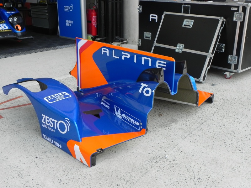 Journée test 24h00 du Mans 2013 Dscn0918