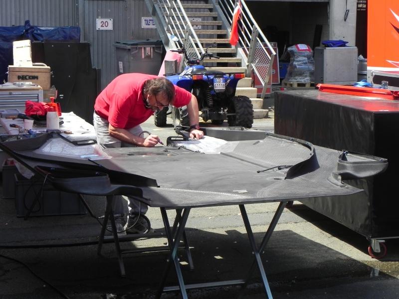 Journée test 24h00 du Mans 2013 Dscn0919
