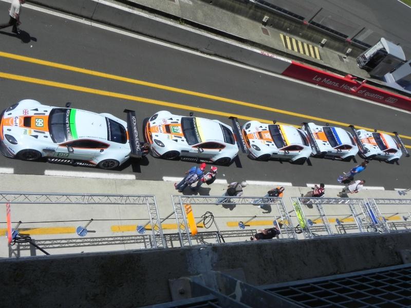 Journée test 24h00 du Mans 2013 Dscn0924