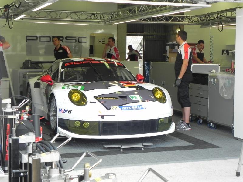 Journée test 24h00 du Mans 2013 Dscn0925