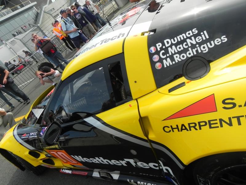 Journée test 24h00 du Mans 2013 Dscn1012