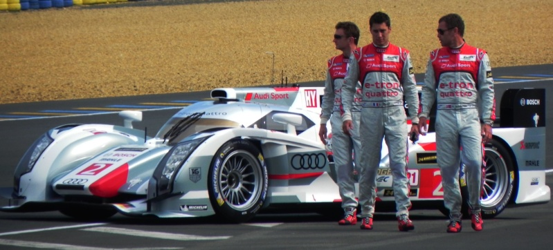 Journée test 24h00 du Mans 2013 Dscn1013