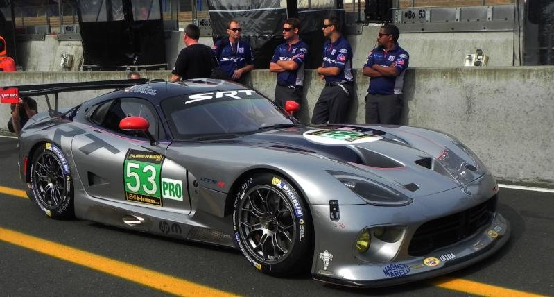 Journée test 24h00 du Mans 2013 Dscn1014