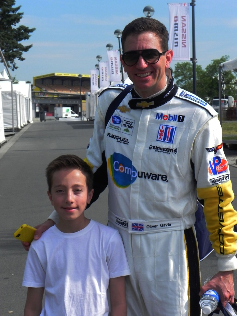 Journée test 24h00 du Mans 2013 Dscn1019